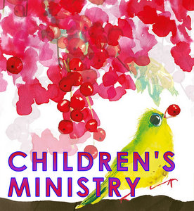 childrens-ministry-logo-smaller-copy
