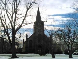 old church (1)