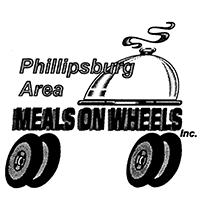 PhillipsburgMOW