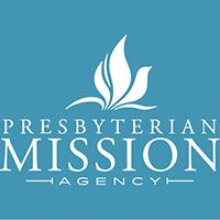 presbyterianmissionagency