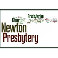 newtonpresbytery