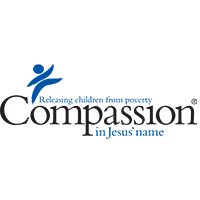 compassion-logo-sharing