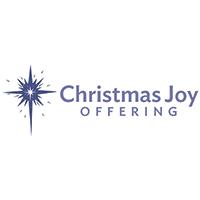 cjo_purple_logo