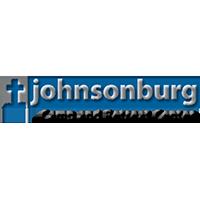 Camp_Johnsonburg