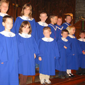 175_childrens_choir
