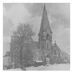 256_church_dedi