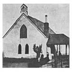 256_church_old