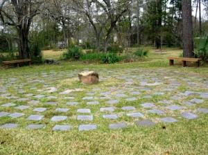 labyrinth-300x224