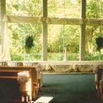 Sanctuary-150x150