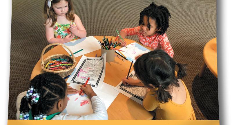 Presbyterian Planning Calendar 2021 2020 2021 Presbyterian Planning Calendar   Presbytery of Philadelphia