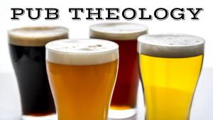 Pub Theology 2020 First Presbyterian Church Phoenixville PA