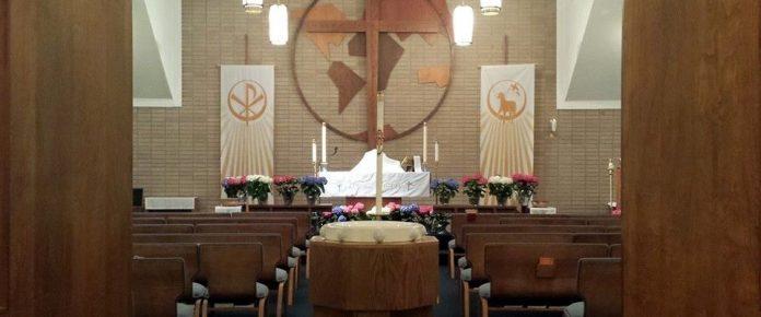 Easter2015_church-960×400
