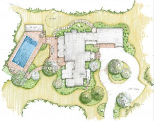 landscape-design-plan