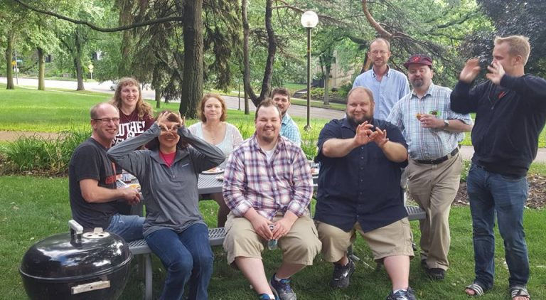 Cohort 8 summer 2017 (2)
