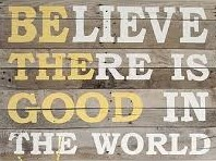 be the good (2)