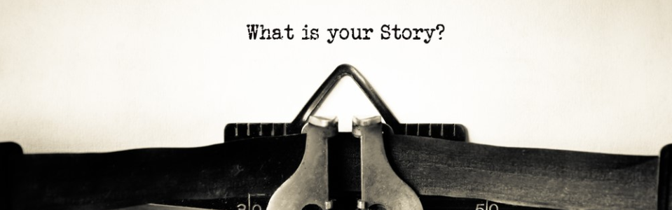 The stories we tell-cropped