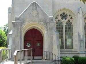 EPC Sanctuary 2012 May 038