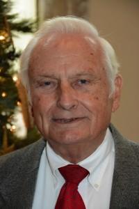 Doug Craig
