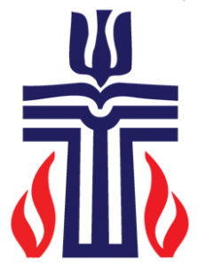 About-Us-PCUSA-Cross
