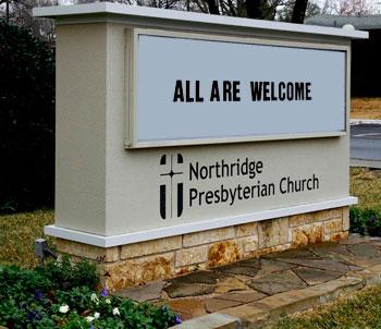 exterior-northridge-sign2