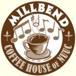 Millbend Logo