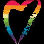ssl_logo_heart_rainbow_3inch_300dpi_rgb_trans