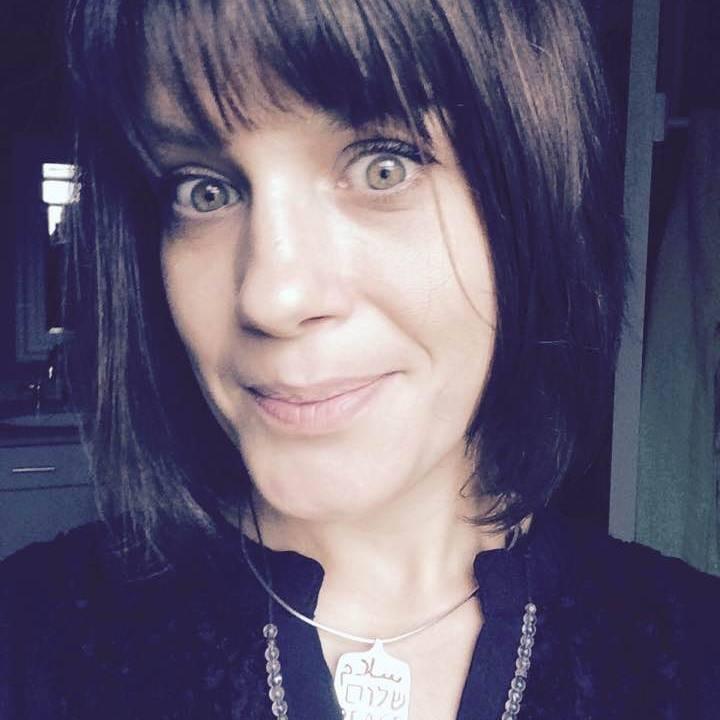 Ms. Jamie Thompson Image