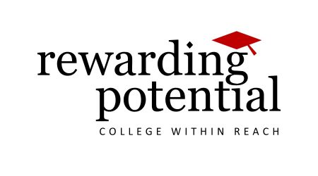 Rewarding Potential Scholarship