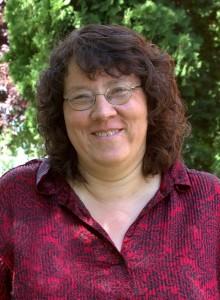 Jill Sallin