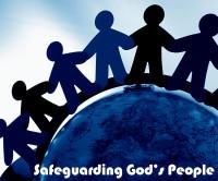 Safeguarding God's People