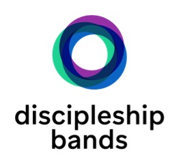 Discipleship Bands Now Forming