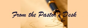 from-the-pastors-desk-clip-art-1077042-300x98