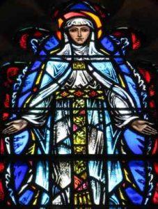 Mary 300
