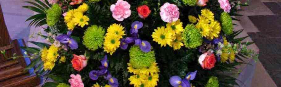 Flowers 1 W