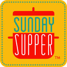 Sunday Supper - Take out