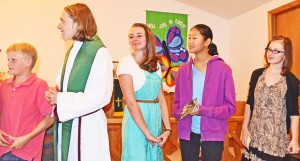 YouthMinistry-4