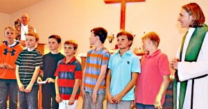 YouthMinistry-3