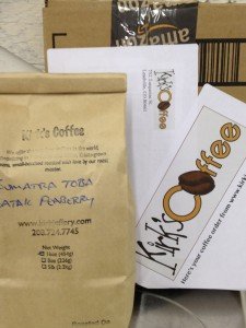 Coffee_Bags_Shipping