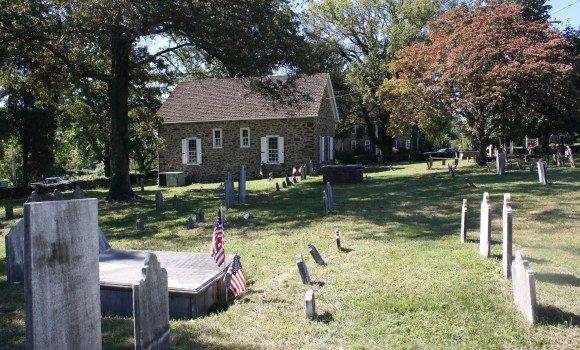Old_Norriton_Presbyterian_Church_East_Norriton_PA_04-resized