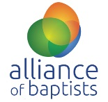alliance of baptists