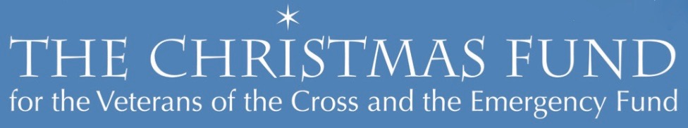 Christmas Fund