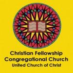 Logo of Christian Fellowship United Church of Christ