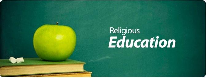 religious-ed