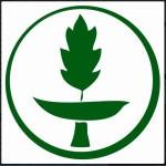 UUA-Green-Sanctuary-logo-300x300