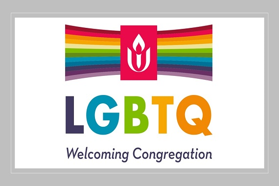WElcoming-congregation-logo-slider