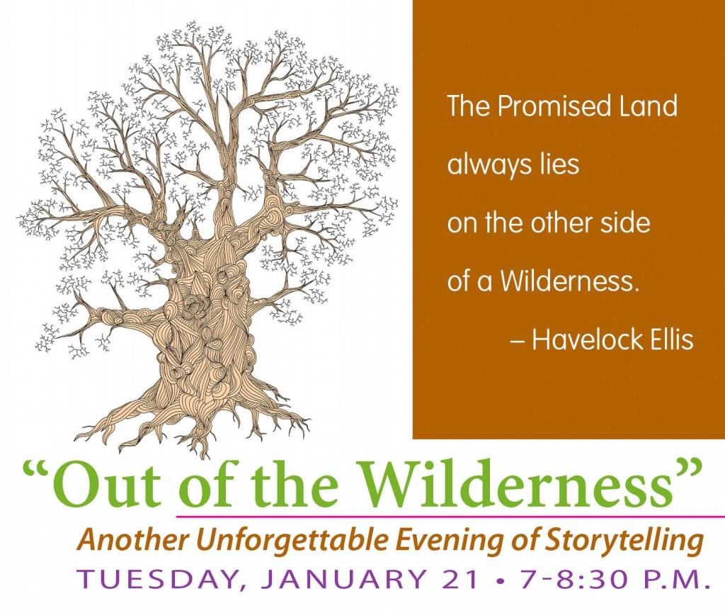 storytelling 2014 logo.indd