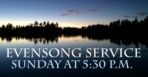 evensong IMG_7545 copy copy