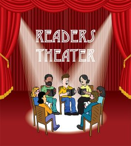 readers t heater 2016.indd