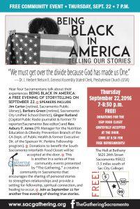 storytelling-2016-09-22-flyer