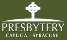 presbytery cayuga syracuse